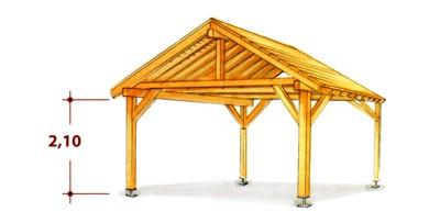 holzbau r thing gmbh l llinghausen 5 59872 meschede. Black Bedroom Furniture Sets. Home Design Ideas